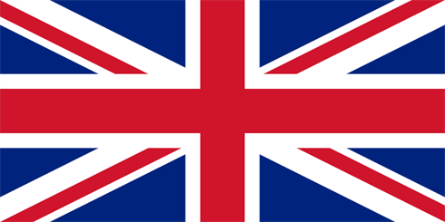 Flag Of The United Kingdomsvg