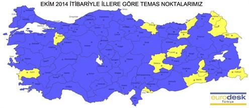 Eurodesk Türkiye Ağı 7d